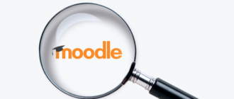 Moodle LMS review